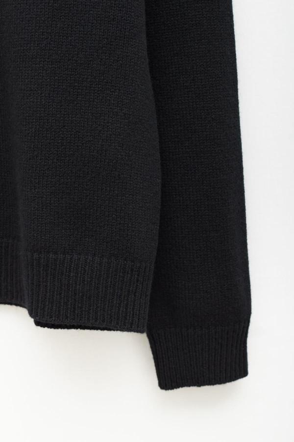 Comprar Aries Ripple Tie Dye LS T-Shirt
