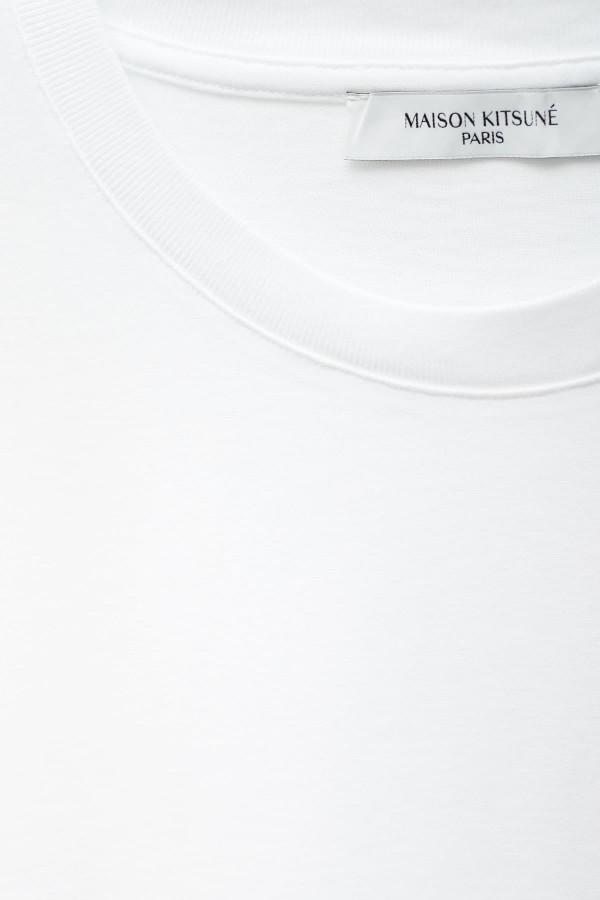 Comprar Martine Rose Denim Hybrid Shirt
