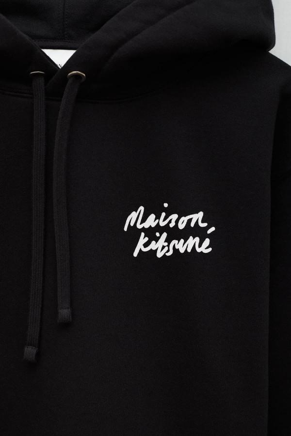 Comprar Aries White Skate T-Shirt