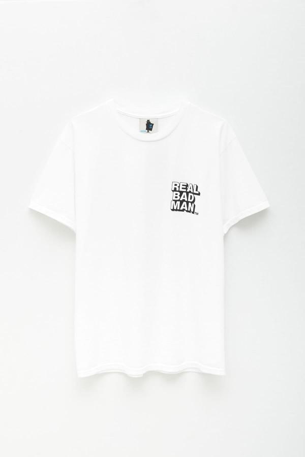 Comprar Comme Des Garcons Play x Converse Khaki Multi Chuck Taylor 70 High Sneakers
