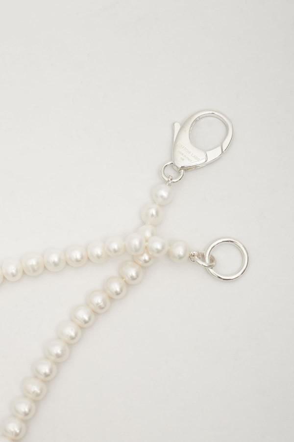 Comprar CMMN SWDN Lime Damien Short Sleeve Shirt