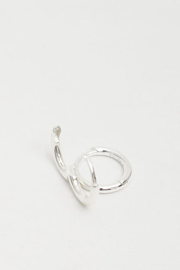 Comprar CMMN SWDN Brown Ross Knitted Vest