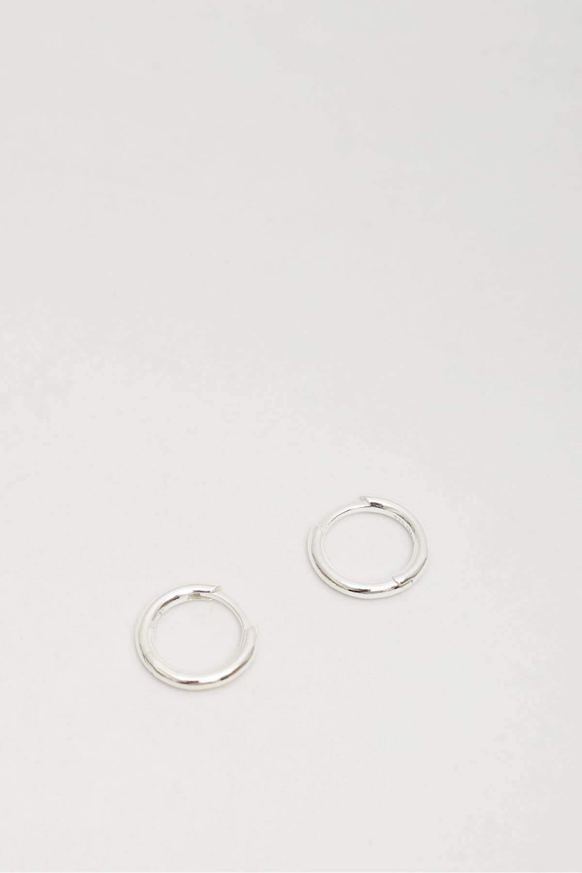 Comprar Aries White Thrasher Hawaiian Shirt