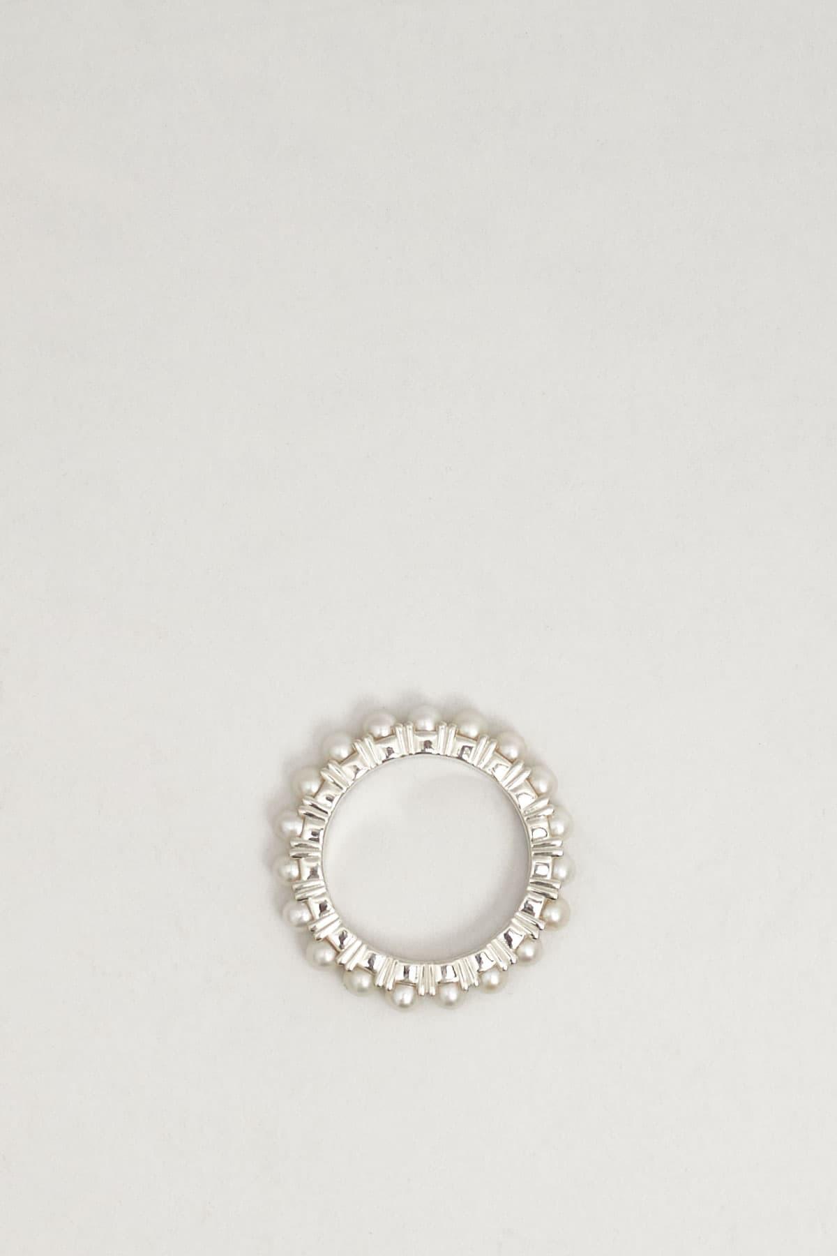Comprar CMMN SWDN Lime Ridley T-Shirt