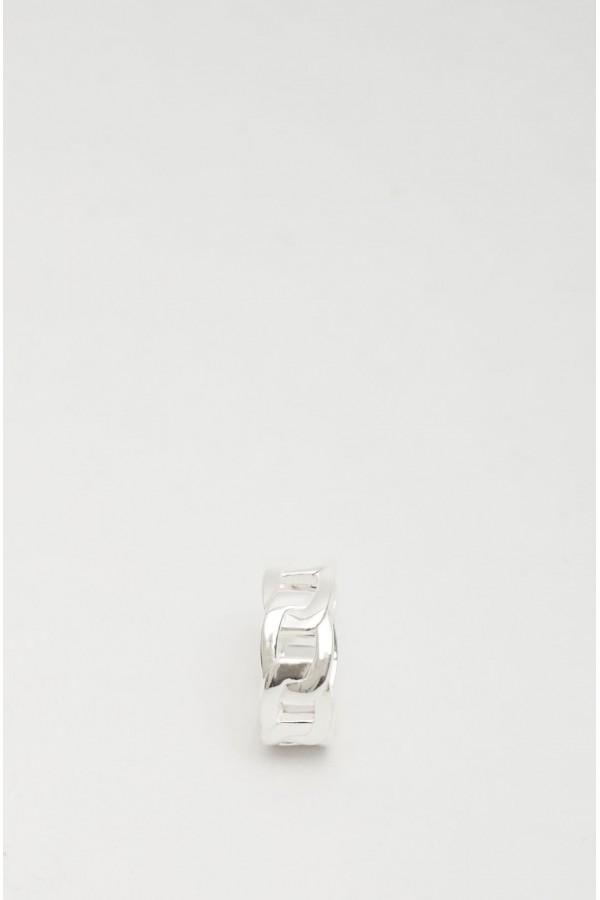Comprar Aries Black Column Cardigan