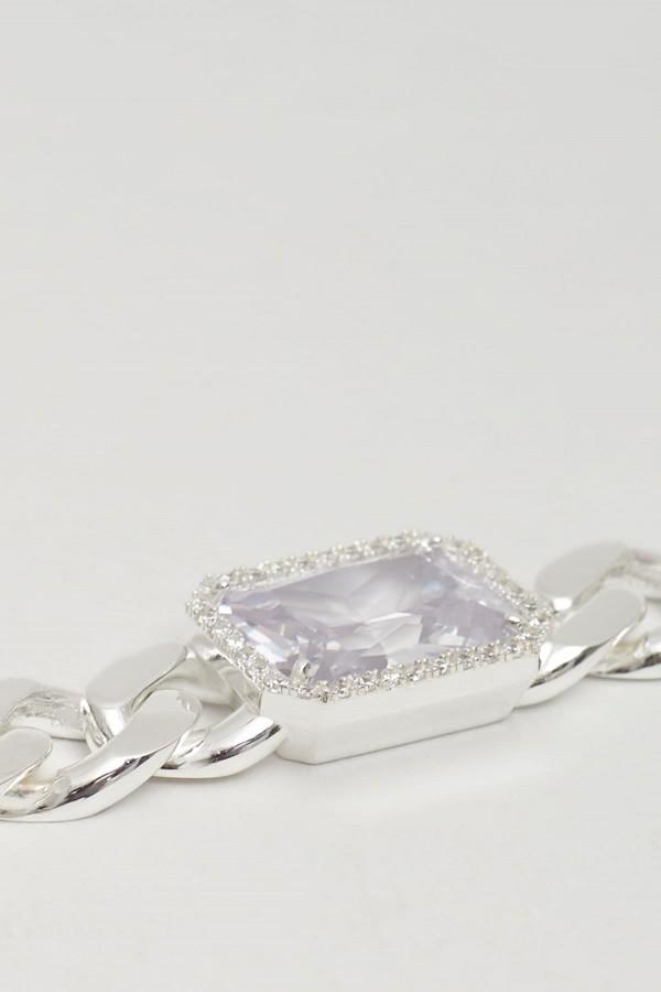 Comprar CMMN SWDN Sand Tron Sweatshirt