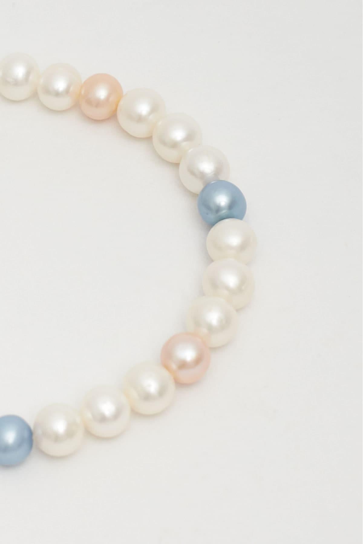 Shop Aries Lilac Y2K Sweatshirt
