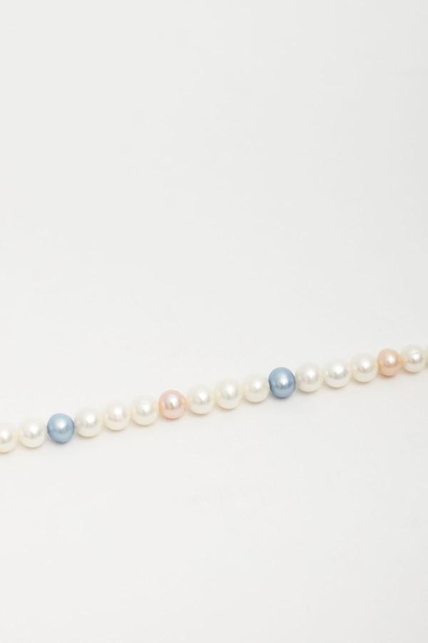 Comprar Aries Multi No Problemo Tie Dye Sweatshirt