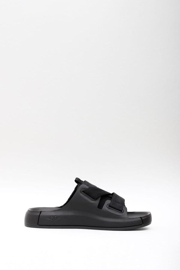 Comprar Daily Paper x Van Gogh Blue Cabbages Van Cargo Jacket