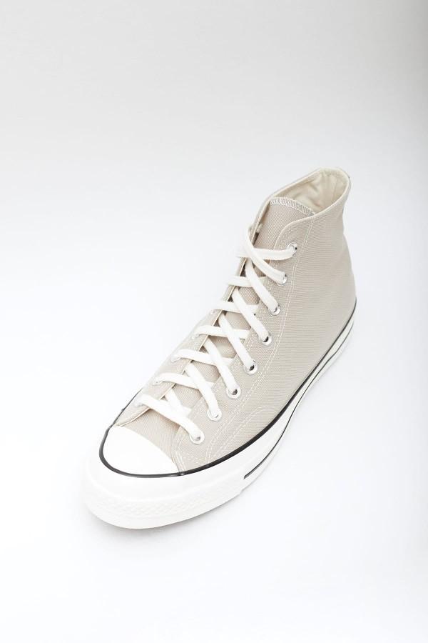 Shop Sunnei Mint Mini Logo LS T-Shirt