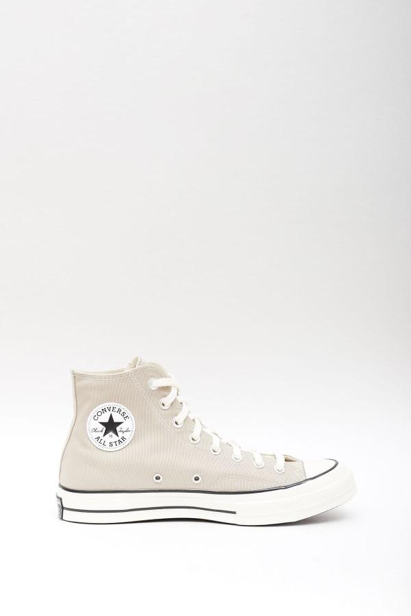 Shop Daily Paper x Van Gogh Black Van Horbla T-Shirt