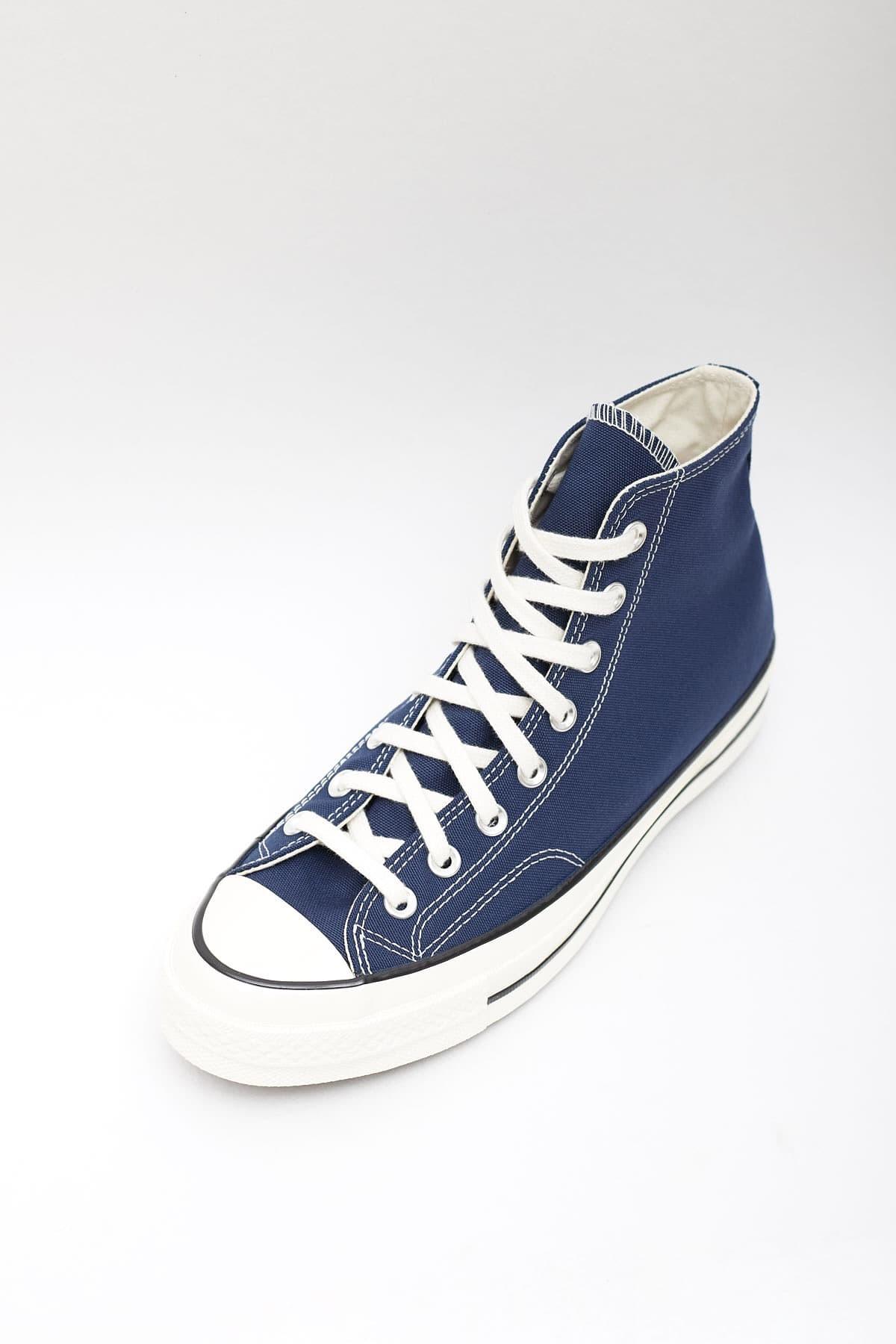 Comprar Adidas Continental 80 Off White EG6719