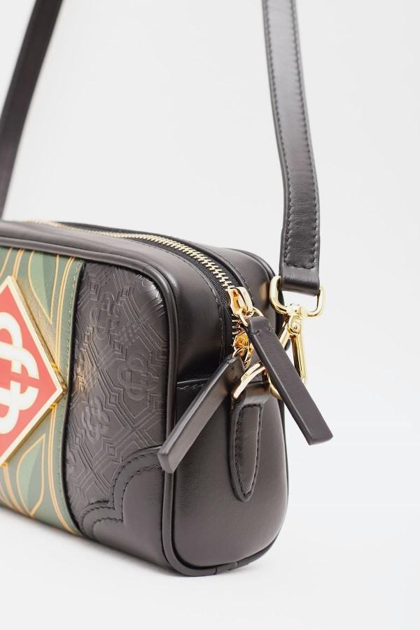 Comprar Adidas Stan Smith Recon Off White EF4001