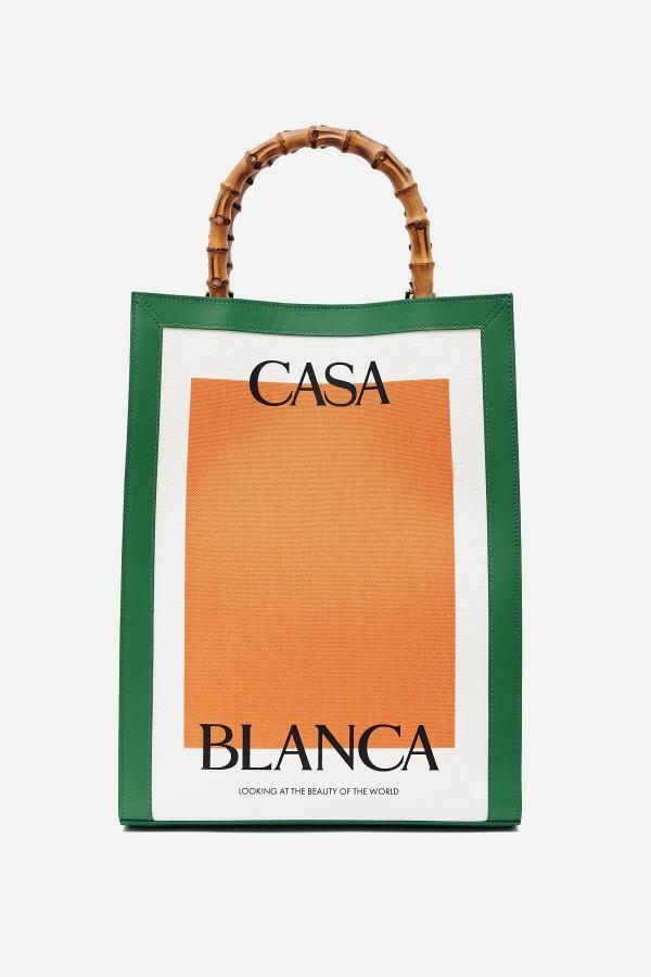 Comprar Comme Des Garcons Off White Indigo S27939 Trousers