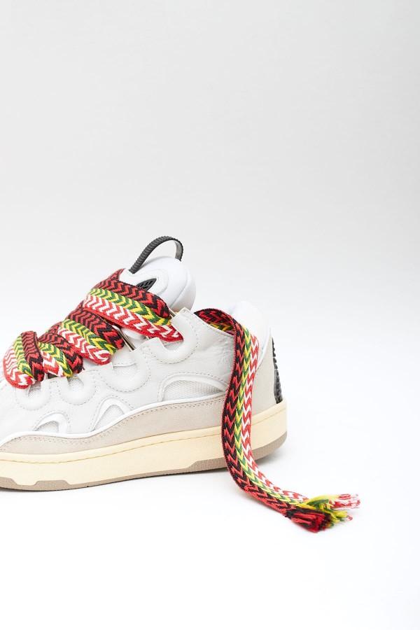 Comprar Acne Studios Navy Ryder Trouser