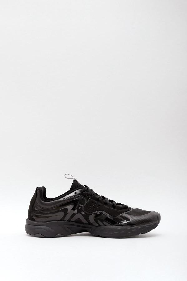 Comprar Kappa Kontroll Orange Omini T-Shirt