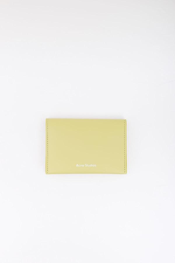 Comprar Acne Studios Black Fate Sweatshirt