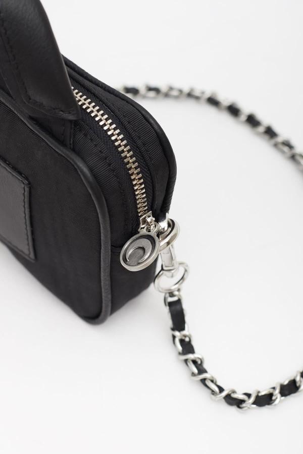 Shop Comme Des Garcons Black S28507 Knitwear