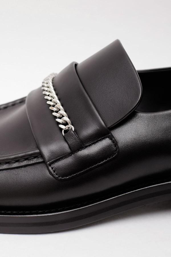 Shop Comme Des Garcons Color Mix S28106 T-Shirt