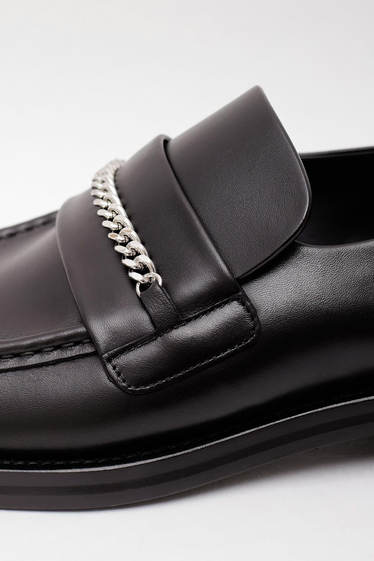 Comprar Comme Des Garcons Color Mix S28106 T-Shirt