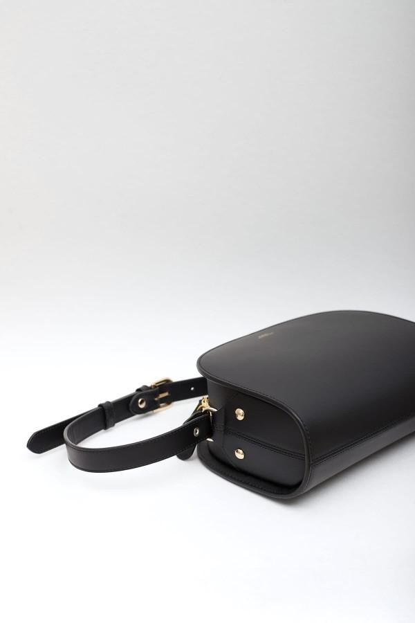 Comprar Oakley x Samuel Ross Black High Neck Sweatshirt
