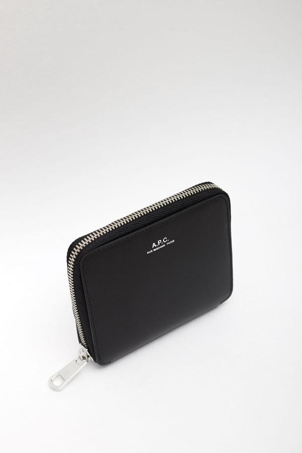 Comprar Adidas LXCON Black EE5900