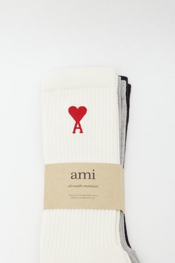 Comprar Adidas SC Premiere White EE6327