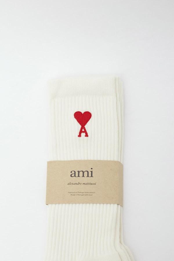 Comprar Adidas Nite Jogger Navy Black EE5858