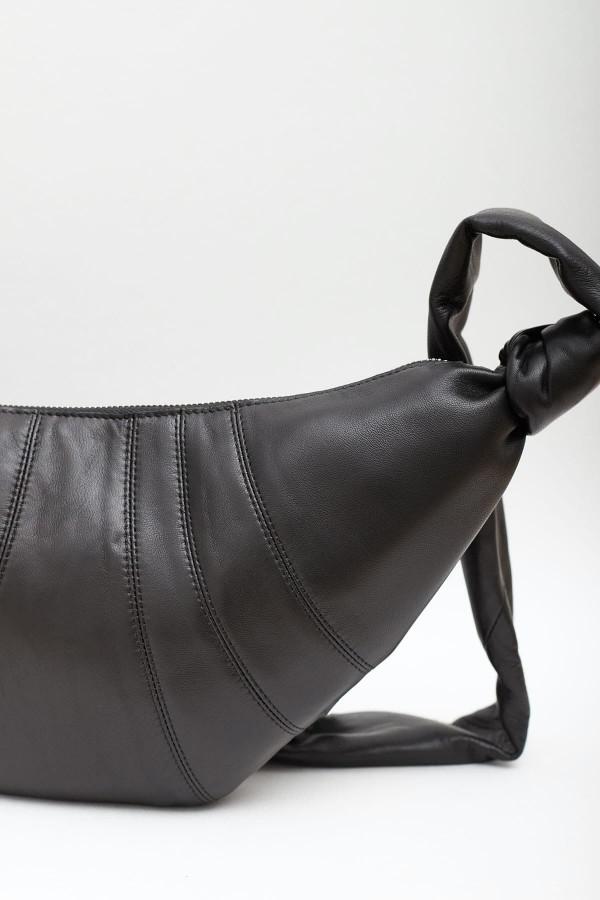 Comprar Adidas Ozweego Black Green EE7002
