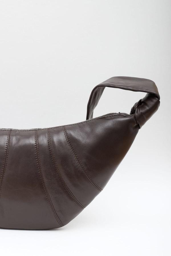 Shop Adidas Continental 80 White EF5991