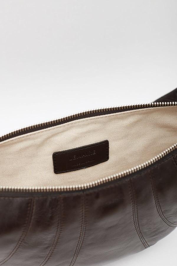 Comprar Adidas Continental 80 White EF5991