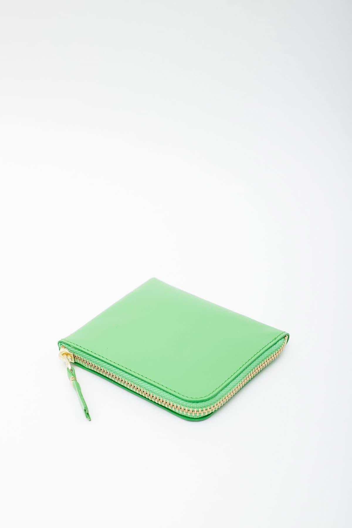 Shop Adidas SC Premiere Off White EF5902