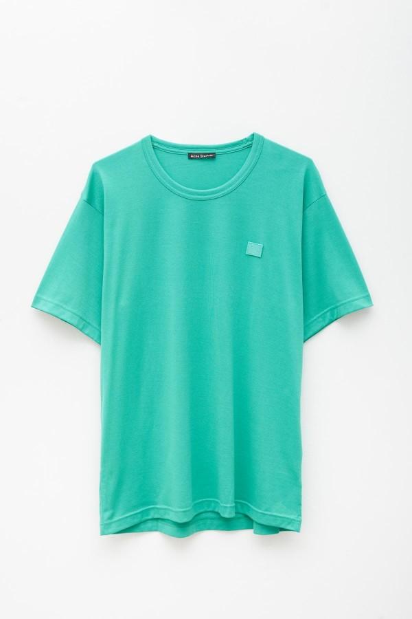 Comprar Adidas Nite Jogger Black FV3788
