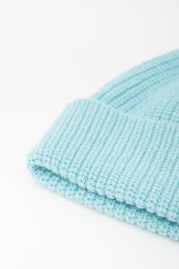 Shop Martine Rose  Black Laurel Handkerchief