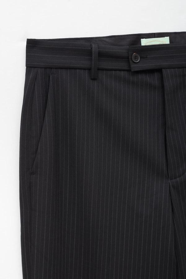 Comprar Comme Des Garcons Print W27105 T-Shirt
