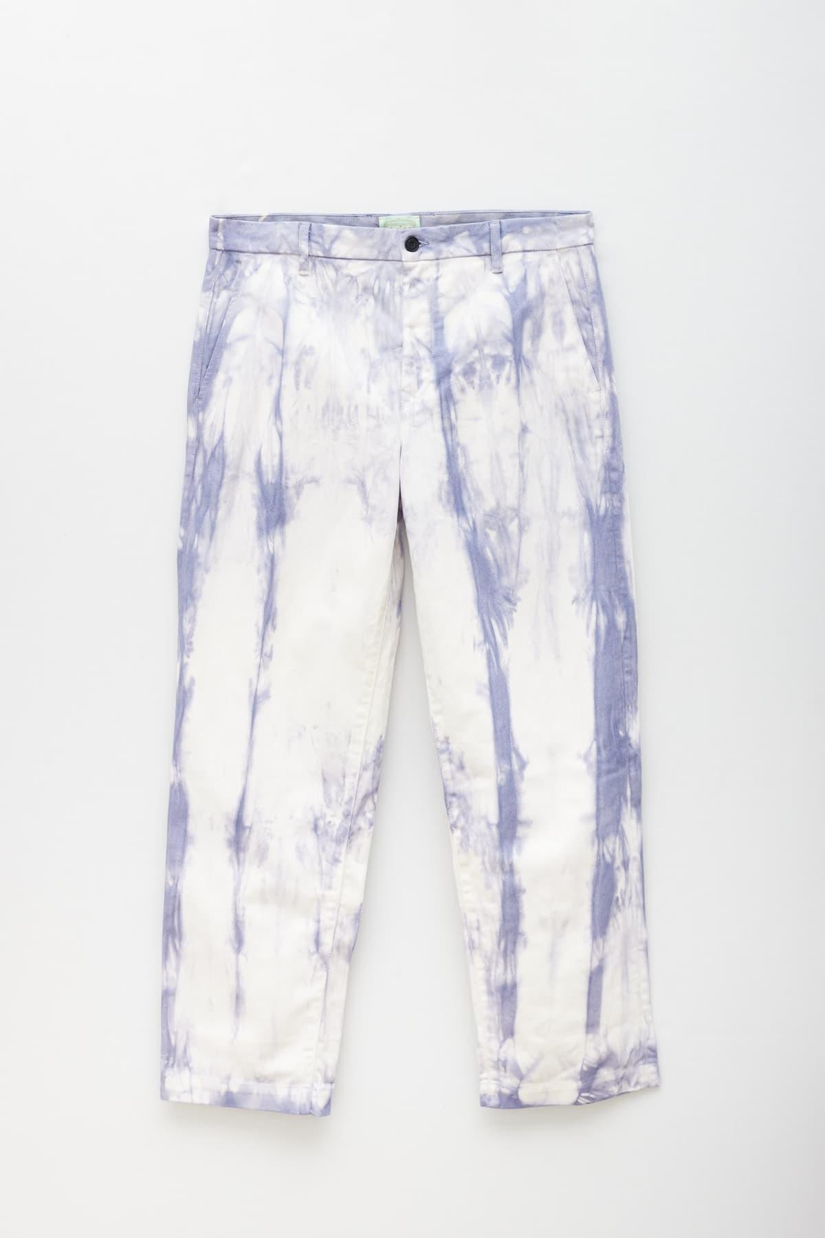 Shop Daily Paper Black Halshi Sweatshirt
