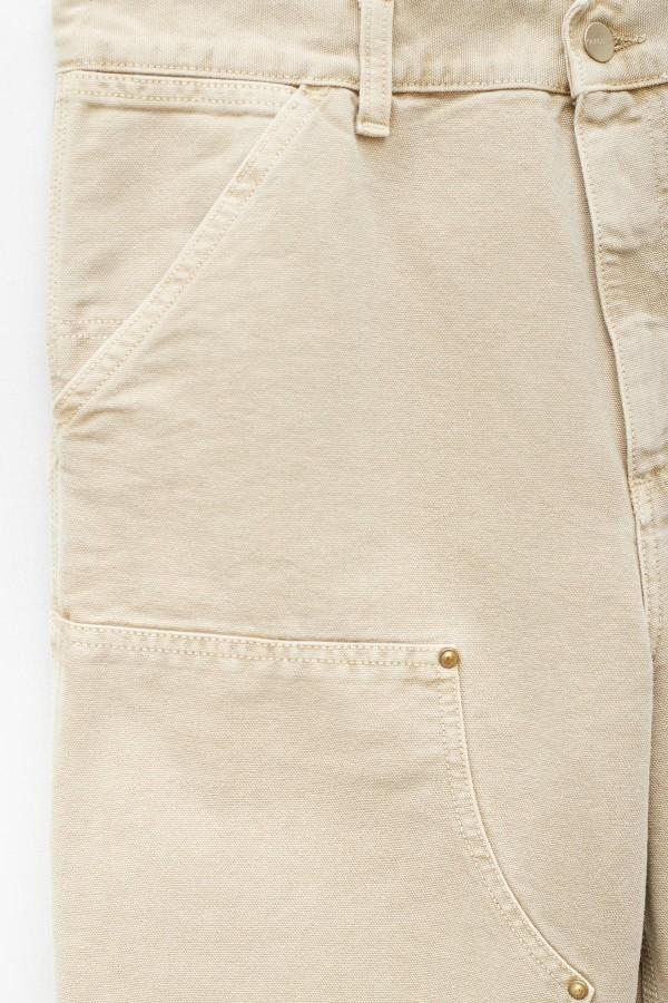 Comprar Sunnei Blue Sabot Sneakers