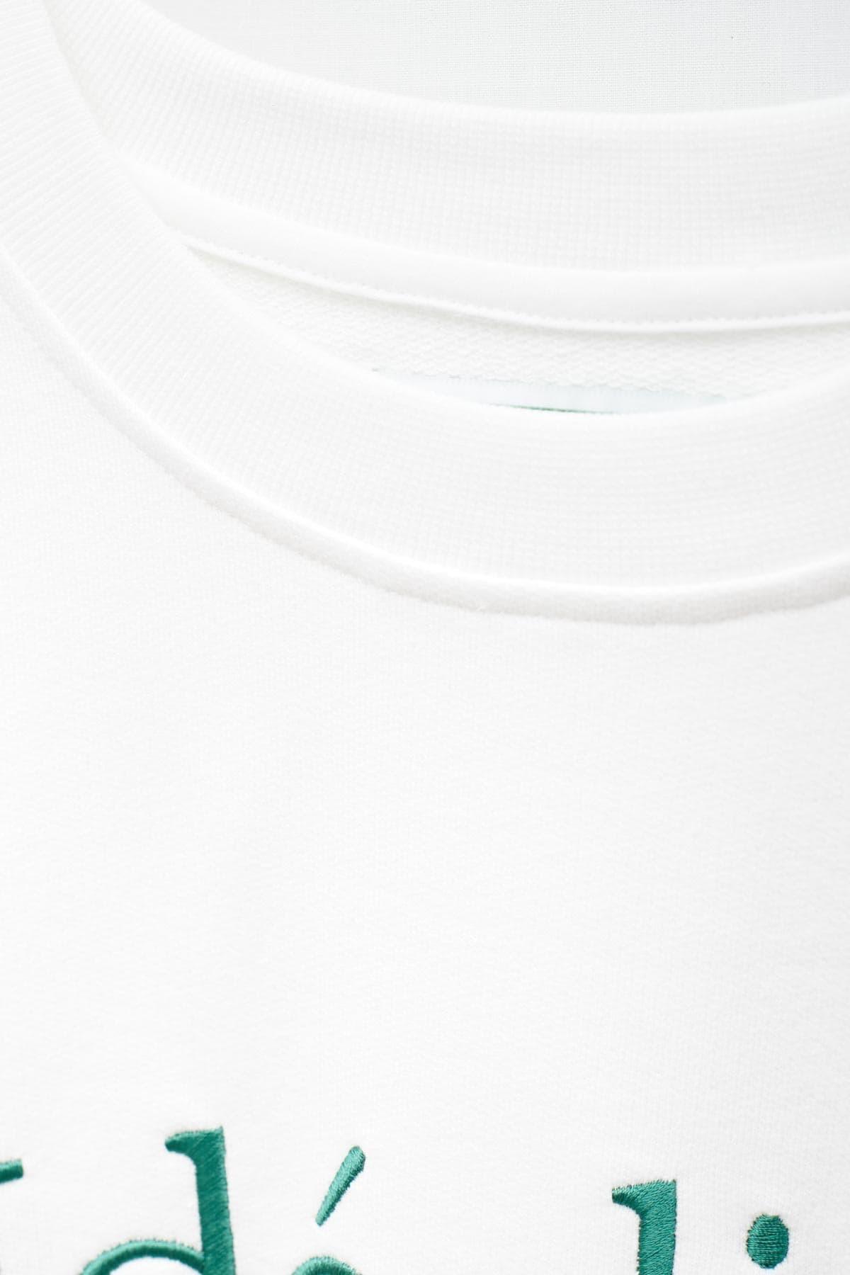 Comprar Comme Des Garcons Print W27103 T-Shirt