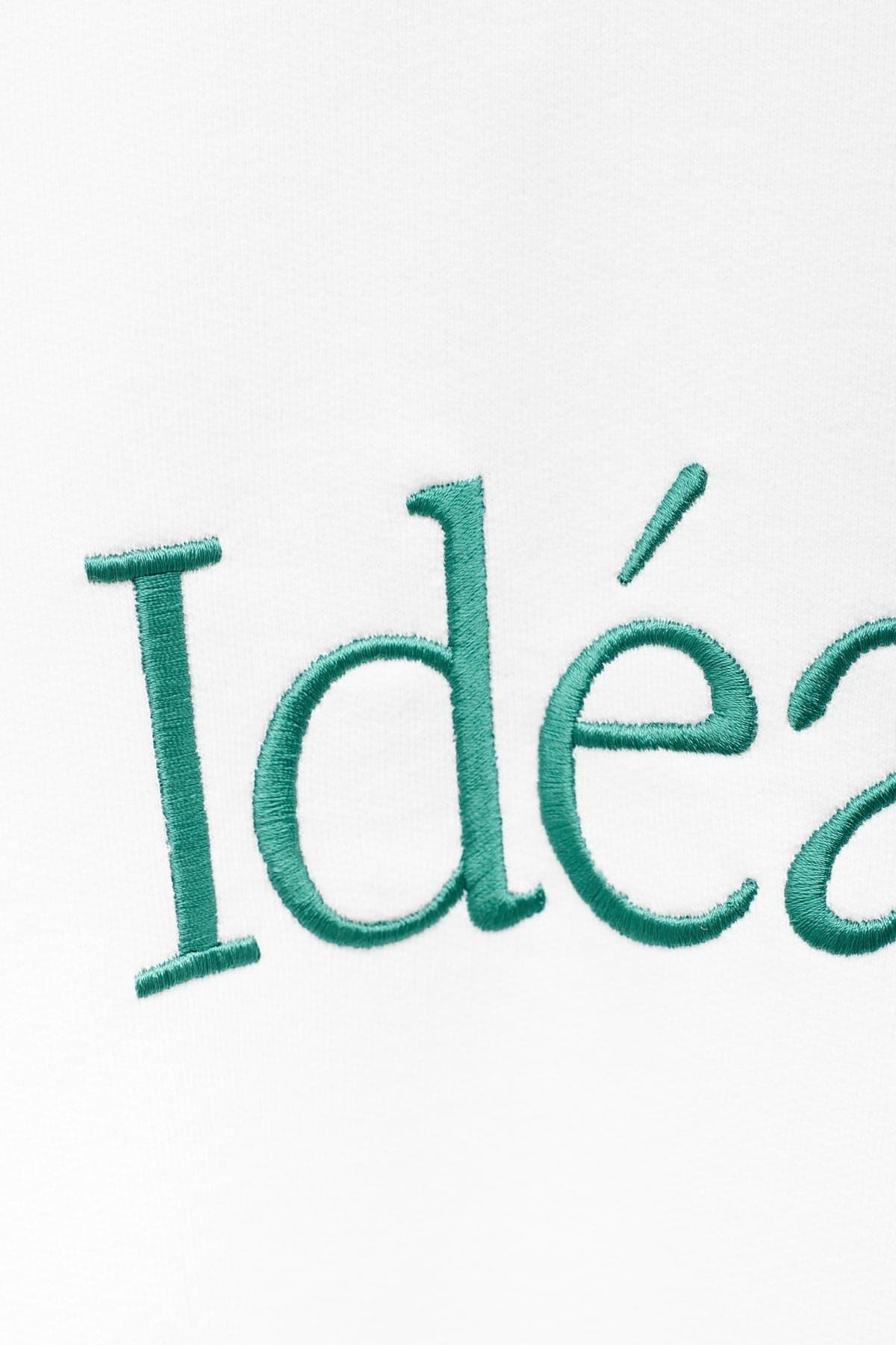 Comprar Comme Des Garcons Black W27111 T-Shirt