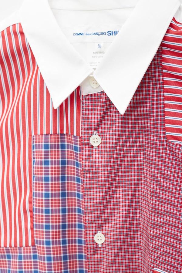 Comprar A-Cold-Wall* Black Mustard Contrast Jumper