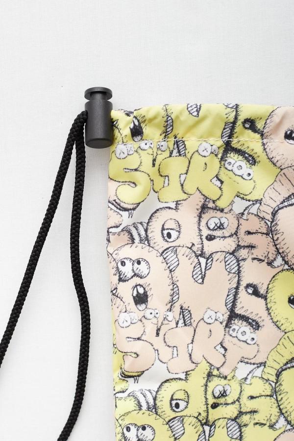 Shop Comme Des Garcons Play Grey T-Shirt P1T264
