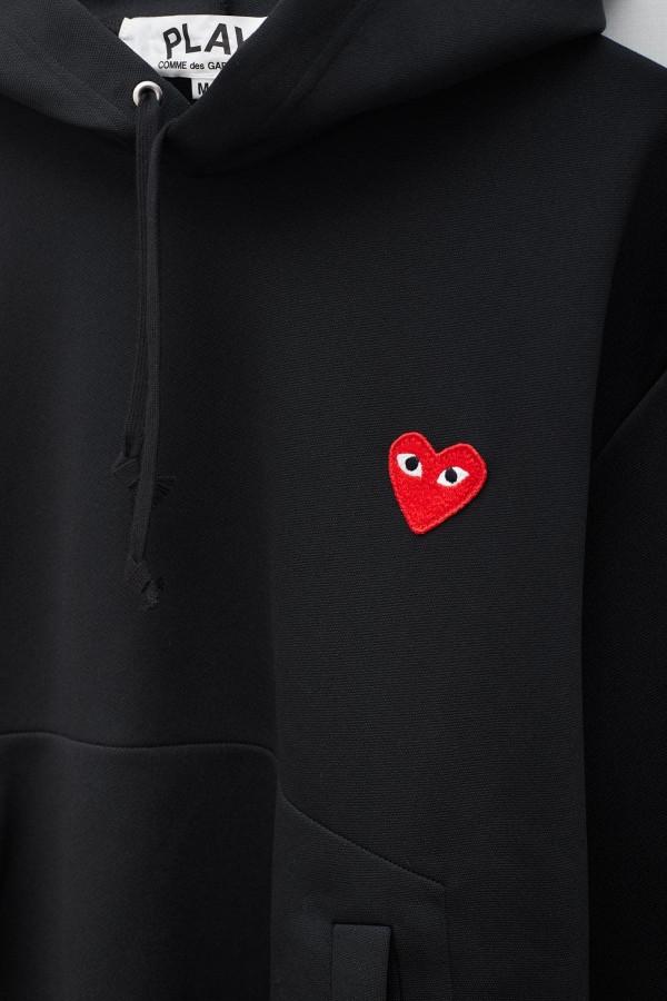 Comprar Adidas Black Green LXCON EE5897