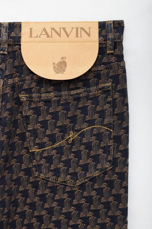 Comprar Adidas Black Blue ZX Torsion EE4796