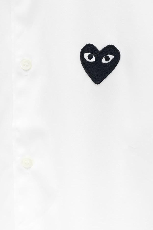 Comprar Acne Studios Light Turquoise Flogho Sweatshirt