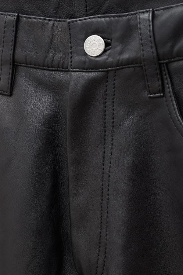 Shop A-Cold-Wall* White Classic Logo T-Shirt