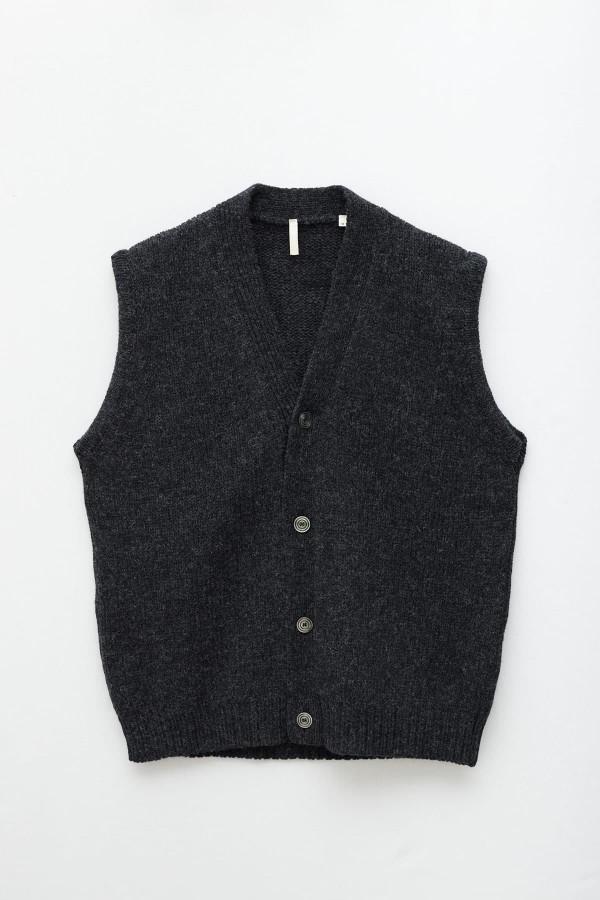 Comprar Iamnue Black Bold Logo T-Shirt