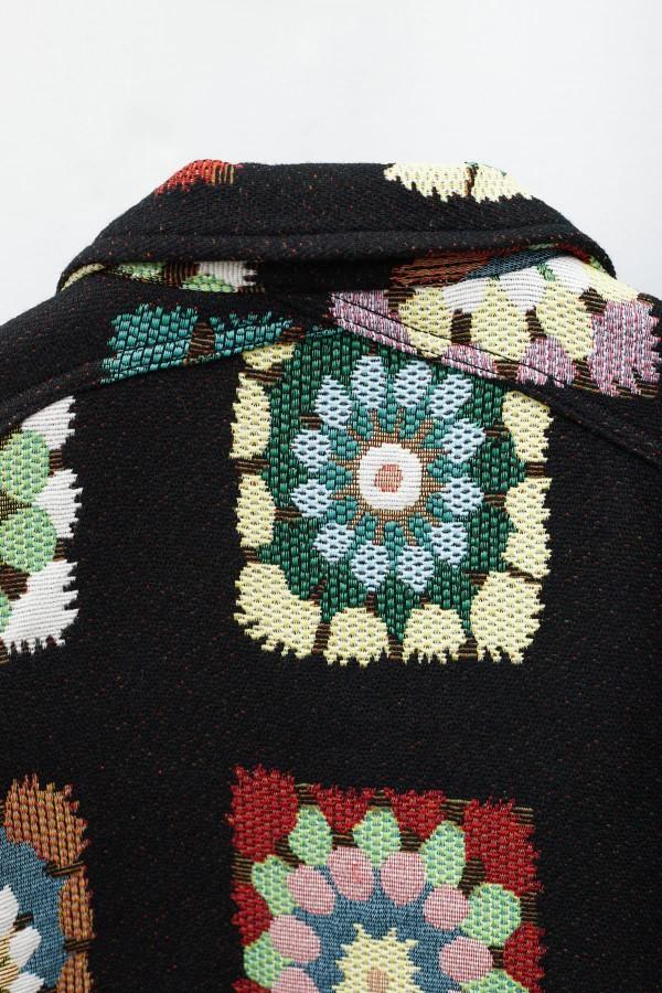 Comprar A-Cold-Wall* Sage Circuit Trouser