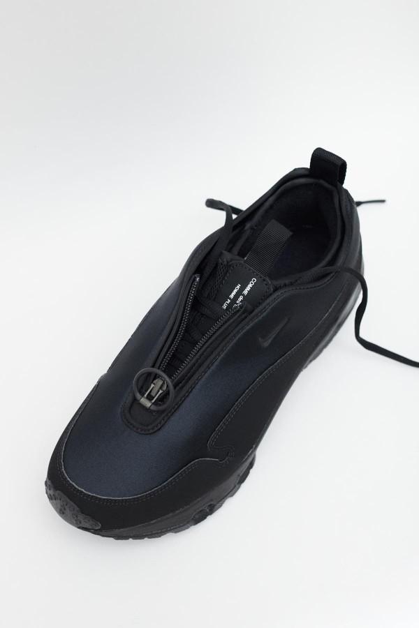 Comprar Oakley x Samuel Ross Mustard Seamtape SS T-Shirt