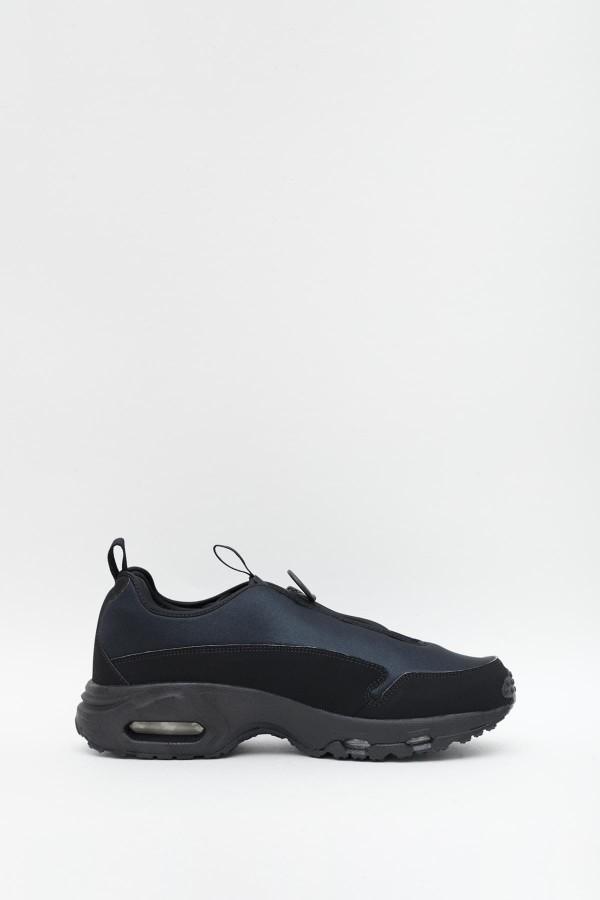 Shop Oakley x Samuel Ross Mustard Seamtape SS T-Shirt