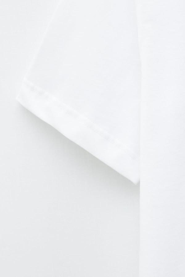 Comprar Eytys Black Spike Sweatshirt